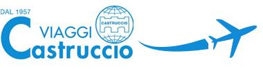 Viaggi Castruccio – Agenzia di viaggi