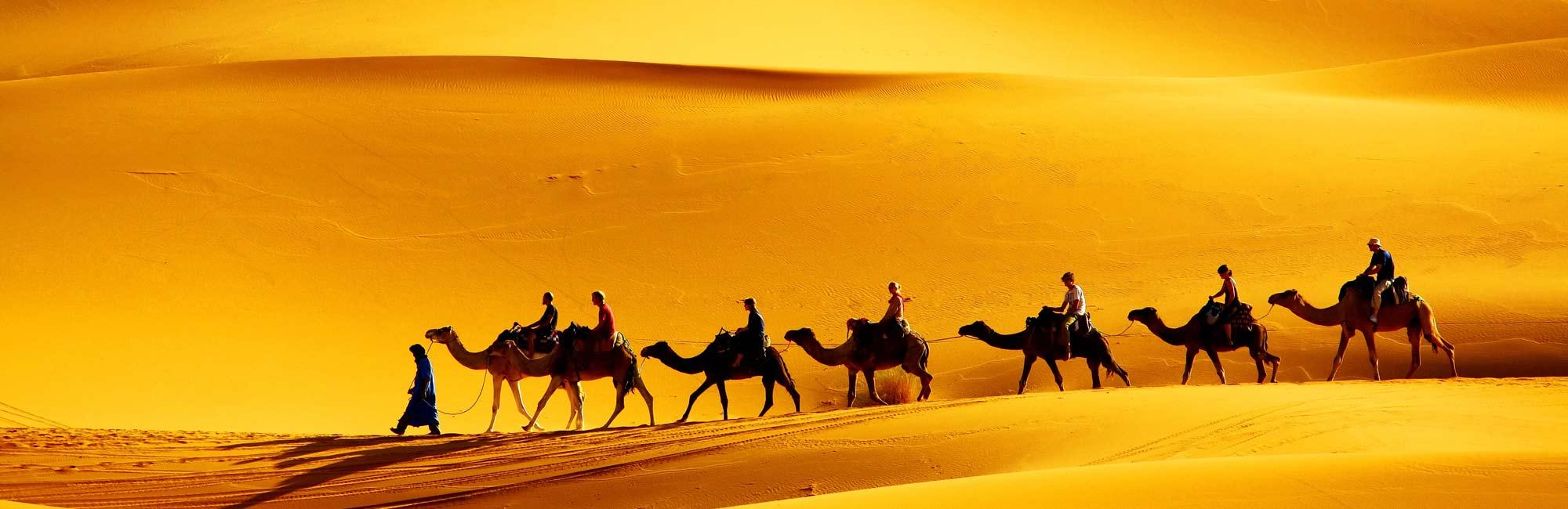 escursioni-in-marocco