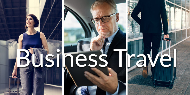 business-travel01